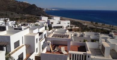 hoteles-en-mojacar-almeria-apartamentos-min