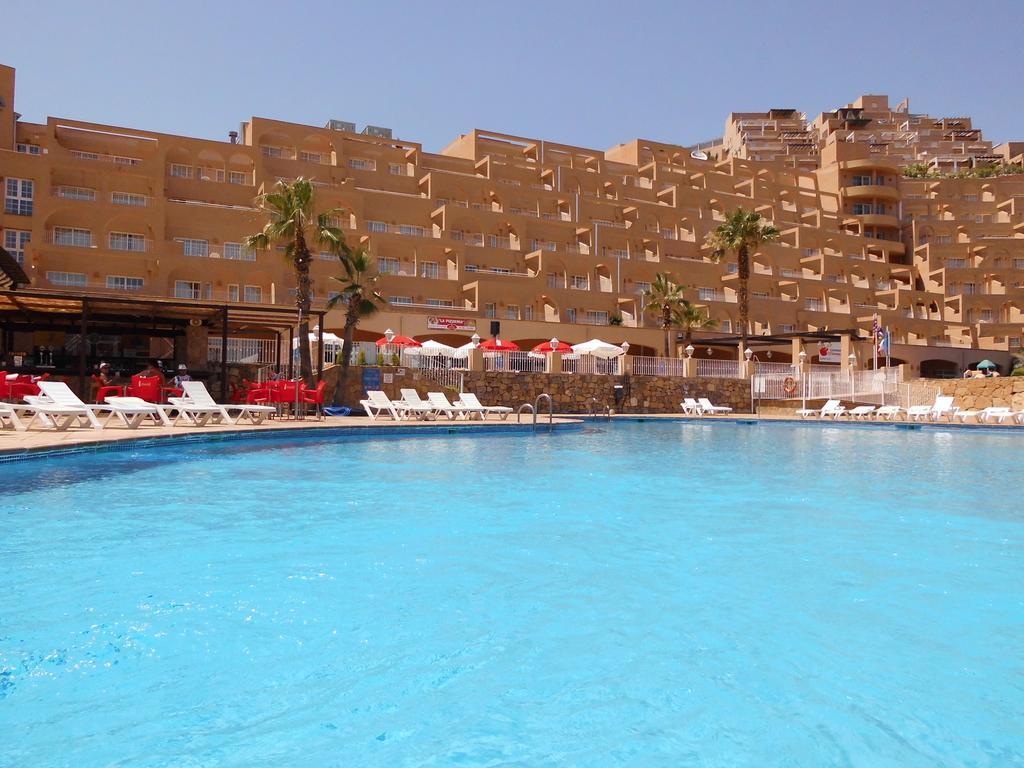 hoteles-en-mojacar-almeria-baratos-min