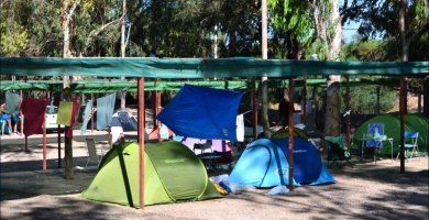 hoteles-en-mojacar-almeria-campings-min