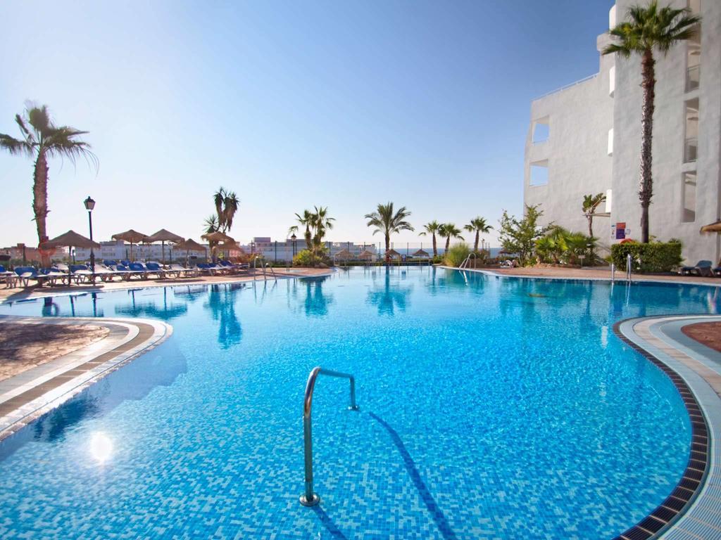 hoteles-en-mojacar-almeria-mejores-min